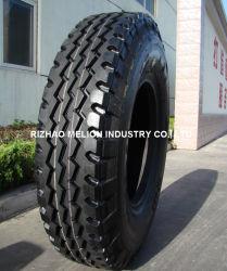 Les pneus rechapés Precure