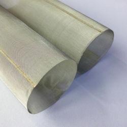 Из проволочной сетки из нержавеющей стали цилиндр фильтра - промышленный фильтр для воды