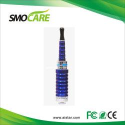 Newest Kts/Ggts/gg e cig Empire Mod K100 e-cigarette télescopique