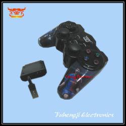 Для PS2 и PS3/PC Cool Gamepad