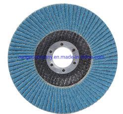 """Power Tools 4.5"""" Borboleta Zircónia Abrasivos discos T 29, 36-300grit De Matel, de aço inoxidável, Madeira"""