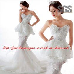 عروس عروس عروس عروس نخب ثوب العروس نخب (GDNY513)