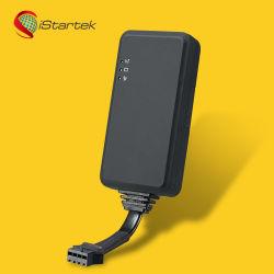 안테나 풀그릴 GPS 추적자 GSM 가속계기에서 건축되는 새로운 SMS에 의하여 숨겨지는 기관자전차 GPRS 소형 쿼드 악대