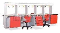 Оптовая торговля школьной мебели Лаборатория физической химии таблицы Lab