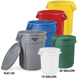 OEM 아BS Plastic 주입 형에 의하여 플라스틱 쓰레기통