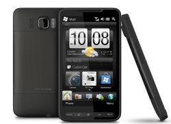 Ursprüngliches Brand Factory Unlocked Smart Phone 5s 6 6 Plus HD2 T8585 Handy Telefone Handy