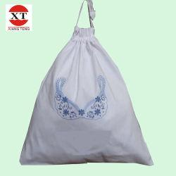 حقيبة درج الغسيل البيضاء (Fly-SS70002)