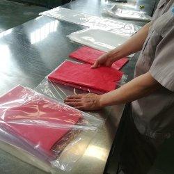 Fábrica de buena calidad Venta de caucho sintético NBR HNBR Acm compuesto de caucho FKM