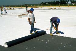 安い防水材料APP/Sbsは膜の瀝青を防水する