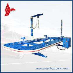 Авто в ремонте системы (AUTENF T-F3E)