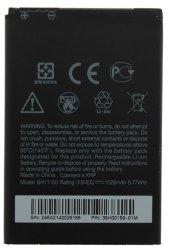 Аккумуляторная батарея для изготовителей оборудования для HTC BH11100
