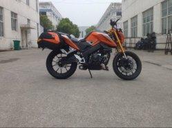 Ktm спорт мотоцикл с 150cc или 250cc ДВИГАТЕЛЯ