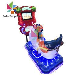 Kid Swing máquina de jogos de arcada de máquina de jogos Jogo de Vídeo