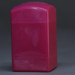 صنع وفقا لطلب الزّبون, [هدب], [ب], [بّ], محبوبة, أبيض, [30مل], [دمف], [250مل], شفويّ, قرص, بلاستيك, سائل, مادّة صلبة, طبّيّ, صيدلانيّة, زجاجة