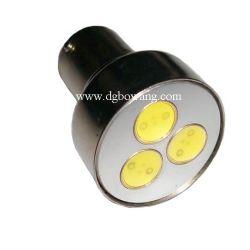 DC12V/24V СВЕТОДИОДНЫЙ ИНДИКАТОР Car ламп автомобиля светодиодная лампа (T25-B15-003Z85BN)