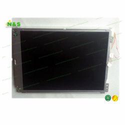 機械のためのLq104V1dg52 10.4インチTFT LCDスクリーンのパネル