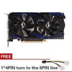 게임 Graphics Card Gtx750ti 2GB