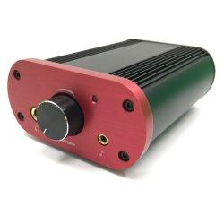 Amplificatore del professionista di potere Ta2050 del codice categoria T Bluetooth Digital del fronte nero dell'amplificatore della chitarra dell'amplificatore della chitarra dei Governi dell'amplificatore della chitarra