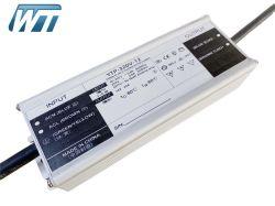 40W-320W Cas d'Alun étanches IP67 CC CV AC/DC Driver de LED de mode de commutation d'alimentation CC CV