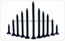 C1022A Fasergipsplatte-Gips-Schrauben-Trockenmauer Tornillo/Signalhorn-preiswerte Trockenmauer-Hauptschraube in Tianjin