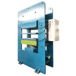 بيع مذهل! ضغط ضغط ضغط الإطارات عالي الضغط سعر ماكينة الضغط الهيدروليكي مع CE ISO9001