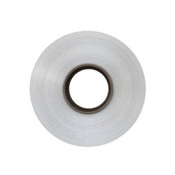 0,5 мм толщина ультратонких катушки из нержавеющей стали 304 полос при заводе непосредственно цена