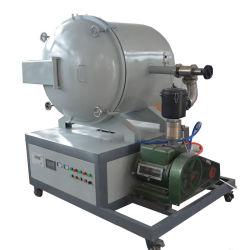 Hochtemperaturwolframofen für Wärmebehandlung der Metalle/des Vakuumwolframlegierungs-sinternden Ofens