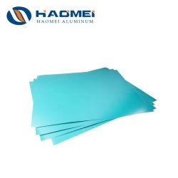 piatti di derivazione positivi CTCP, UV-CTP, piatto della stampa del piatto di PCT
