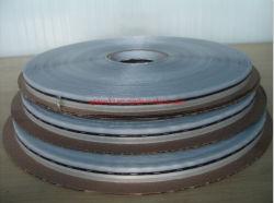 13mm*4/6*1000m Anti-Static Bag a fita de vedação para o saco de polímero de PPC