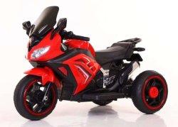 Novos filhos triciclo eléctrico/filhos motociclo eléctrico em viagem de carro
