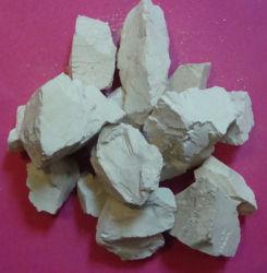 Firebricks refrattari personalizzati dell'argilla refrattaria del silice per la fornace