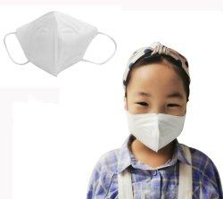 prix d'usine tous certifiés KN95 3D masque jetable Stock avec tissu soufflé de fonte