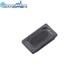 16 * 9mm 1W 8 ohms micro mobile haut-parleur interne