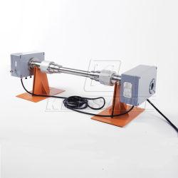 Dlas in-Situ prob Milieu controle Industriële Gas emissie Analyse Laser Gasinstrumenten