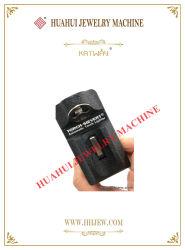 Isqueiro Maçarico automático Hh-SD02, Huahui Máquina de joalharia e ourivesaria tornando ferramentas e equipamentos de jóias & Ferramentas Goldsmith