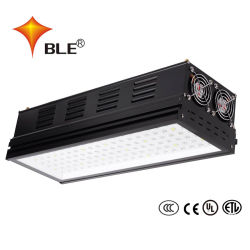 최고 품질의 Veg/flowering 스위치 하이드로포닉 조명 LED 증식 램프