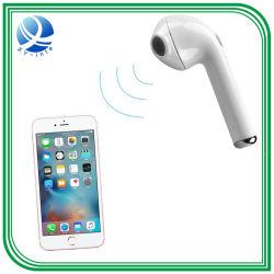 Новые наушники для Apple в ухо наушников для iPhone 6 5s 4s мощными басами стереоразъем для наушников с микрофоном гарнитуры Fone де Ouvido