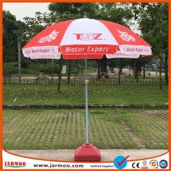 Parasol van de Winkel van de Koffie van de Gebeurtenissen van sporten de Duurzame