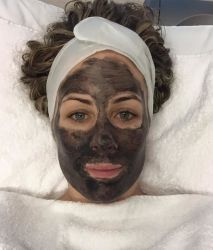 Углерод крем Q ПРИ ND YAG лазер для Tattoo снятие пигментации обращения темно-Face Whitenning выбросов углерода геля кожу пилинг омоложения