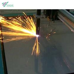 جهاز تغيير الحرارة المدلفنة الباردة اللوحة الفولاذية سعة 304 لتر