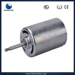 Percentil 10-50 W 7800rpm do motor de c.c. sem escovas elétricas Deduster Industriais