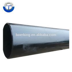 Prezzo del tubo del tubo senza giunte della l$signora CS! Tubo senza giunte St37 del acciaio al carbonio di api 5L ASTM A106 Sch Xs Sch40 Sch80 Sch160
