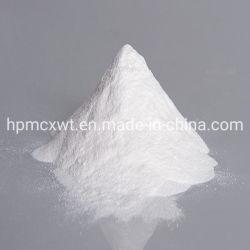 Plastik-Puder China-Redispersible für Außenwand-Isolierungs-Kleber-Mörtel