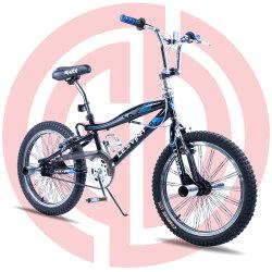 20 polegada Cool bicicletas BMX freestyle BMX aluguer por grosso