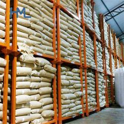 Huameilong Heavy Duty Transport galvanisé Entrepôt de stockage en rack de la palette des pneus