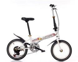 2020 Hot Sale Vélo Pliant bicyclettes pliantes à bon marché de 20 pouces mini vélos pliables Bike OEM