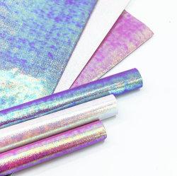 Büttenpapier der geprägten Papierfeiertags-Feier-Dekoration-Papier-Kinder