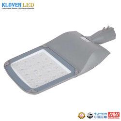 Энергосберегающая лампа 3030 SMD микросхемы Lumileds IP65 LM80 Ik08 для использования вне помещений 200 Вт Светодиодные лампы на улице
