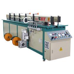 لوح ورق بوليبروبيلين من مادة CNC مصنوع من البلاستيك الآلي PE PP أكريليك من مادة PP آلة معدات لحام لحام النسيج المصنوع من صفيحة الانصهار