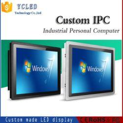 Micro-ordinateur de poche acheter à bas prix en Chine Cheap portable personnel X86 une seule carte mini-ordinateur de bureau industriel